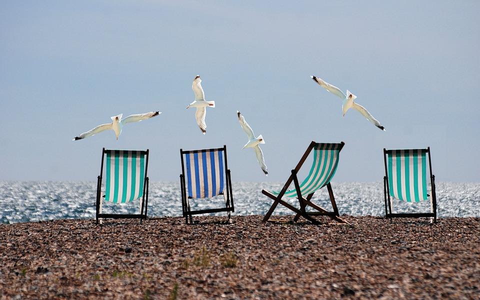 Vacances écoresponsables : Comment faire ?
