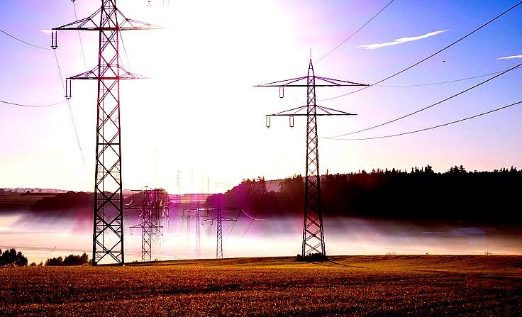 Smart Grids : un réseau de distribution d'électricité intelligent