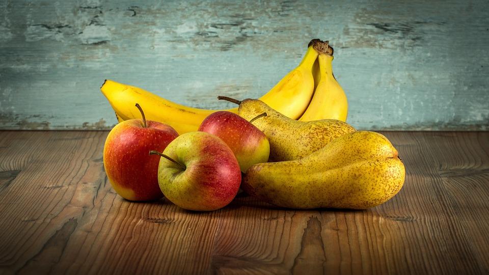 3 conseils pour en finir avec le gaspillage alimentaire