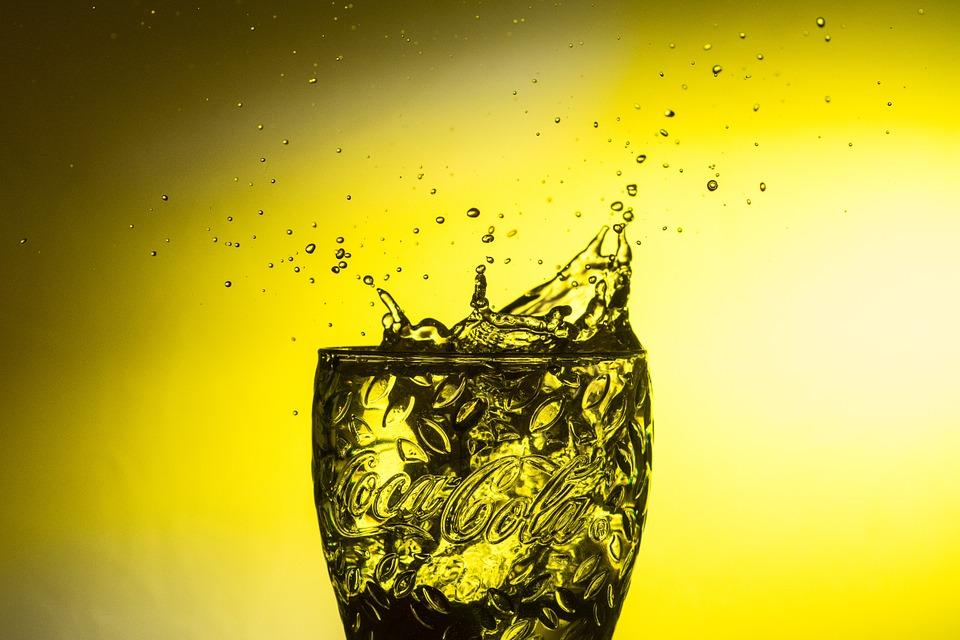 Alcaliniser l'eau, l'économiser aussi