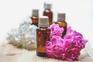 On peut se soigner grâce aux huiles essentielles !