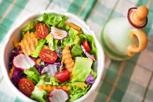 salad-791891_1280
