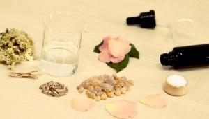 Les biens faits des eaux colloïdales pour votre corps sont indéniables !