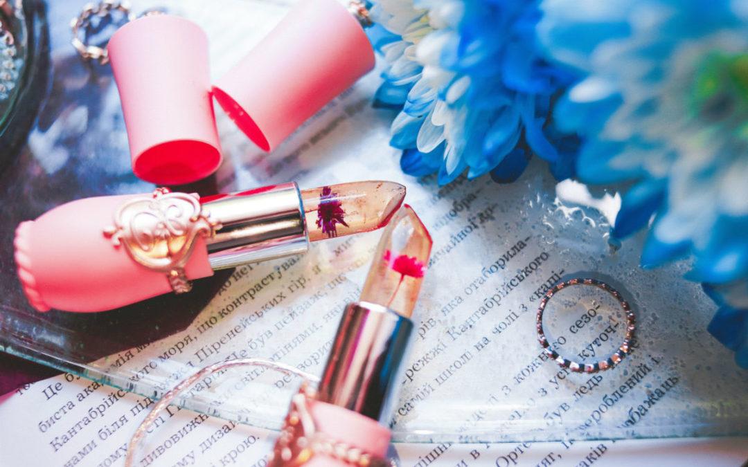 9 idées de cadeau spécial beauté
