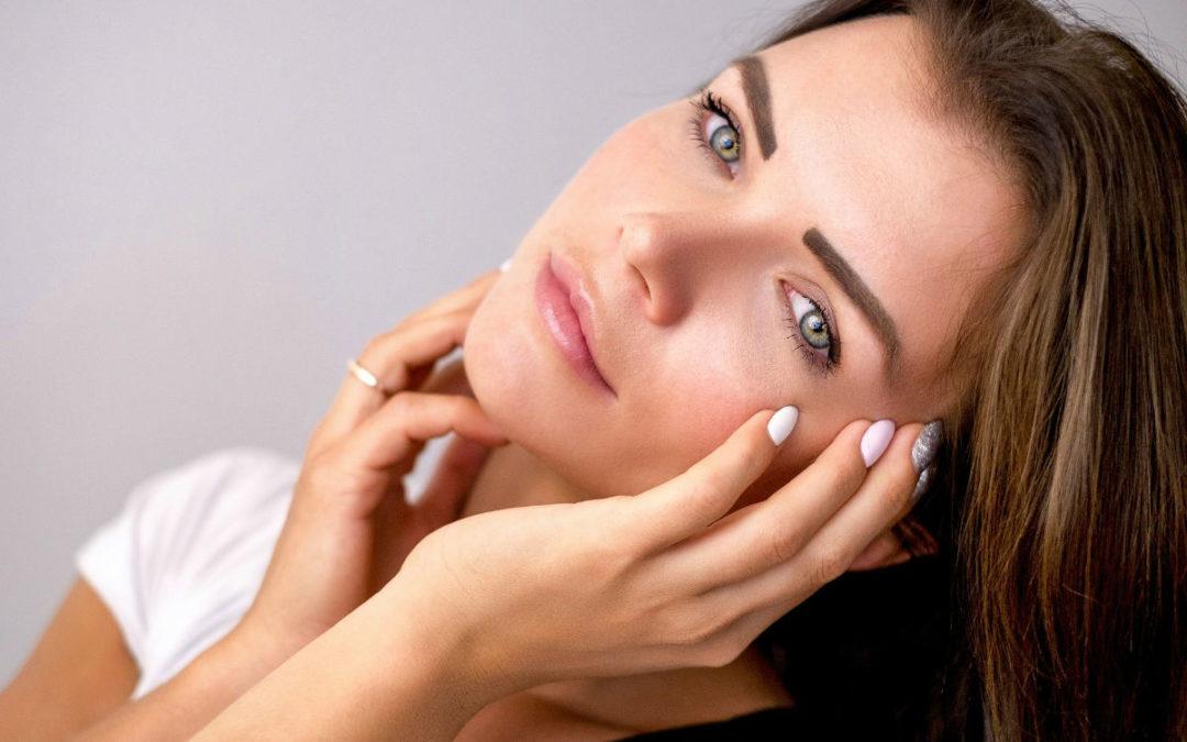 Comment prendre soin de sa peau en vieillissant ?